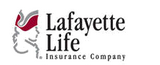 Lafayette burial life insurance