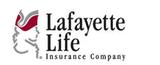 Lafayette burial life insurance