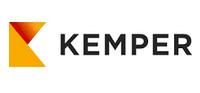 Kemper Guaranteed Issue life insurance company