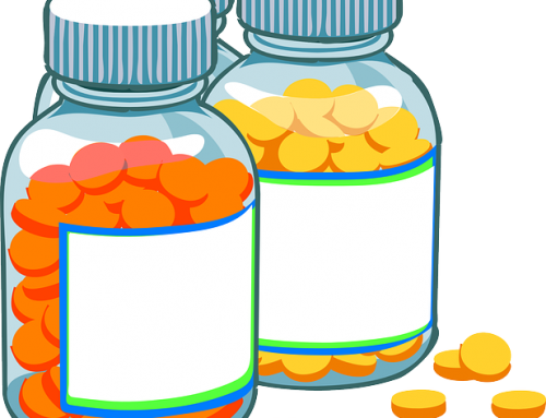 Medications That Get You Declined for Life Insurance