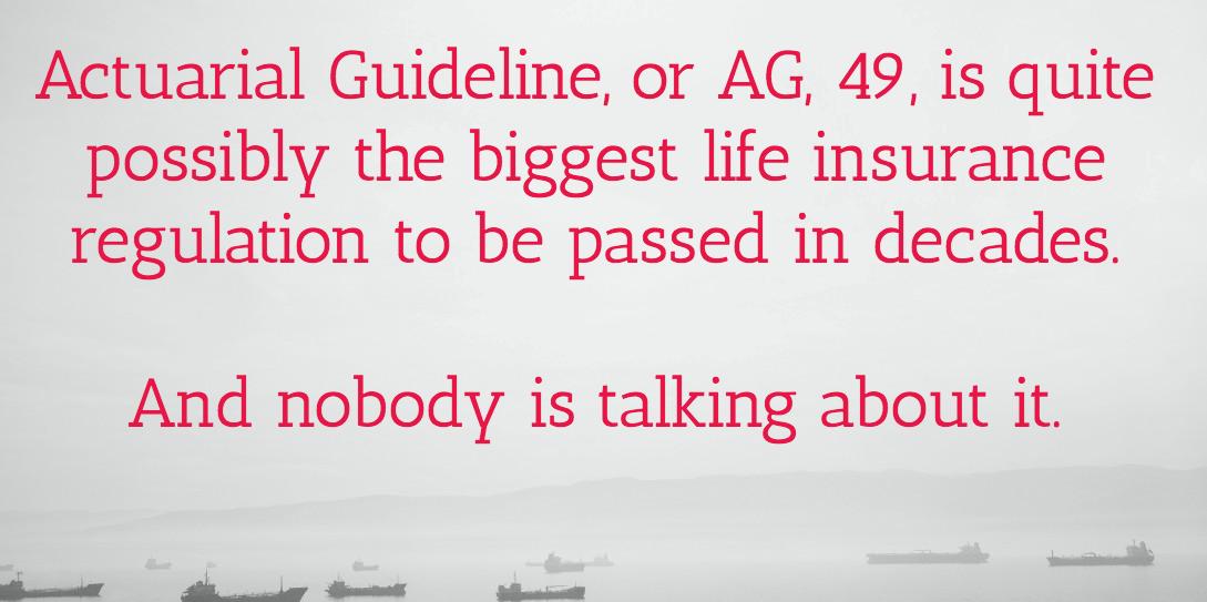 AG 49