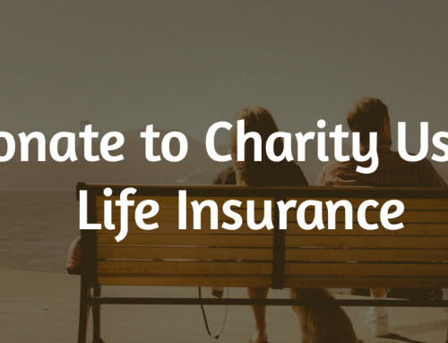 Second To Die Life Insurance Quotes Interesting Survivorship Life Insurance Quotes  Local Life Agents