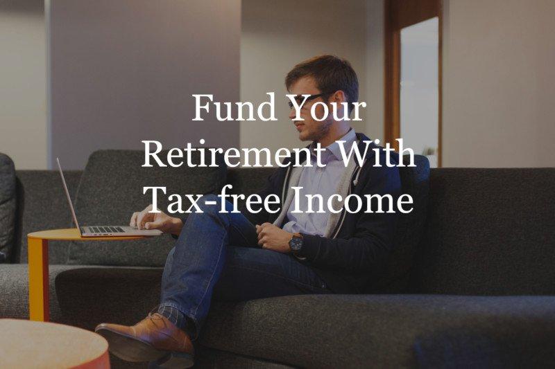 LIRP a Life Insurance Retirement Plan