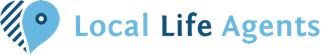 Local Life Agents Logo
